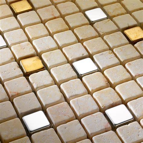 mosaik fliesen schneiden marmor mosaik fliesen schneiden innenr 228 ume und m 246 bel ideen