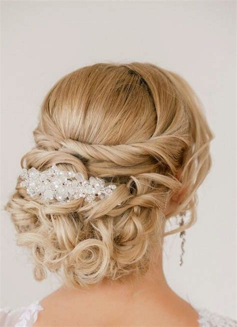 wedding hairstyles low buns low bun wedding hairstyles low buns and buns