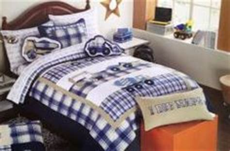 authentic kids bedding for a little boy s room on pinterest boy quilts bedding