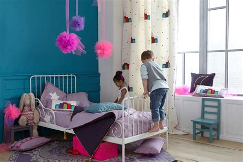 voile gordijnen kinderkamer gordijnen kinderkamer decoratie lian