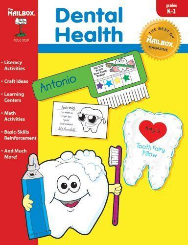 dental hygiene and dental therapy queen mary university 43 best teeth images on pinterest dental humor dentist