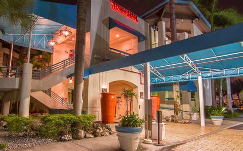 south florida nights magazine bossa nova happy hour at texas de