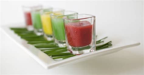 Low Ph Morning Dump Of Toxins Detox by 5 Detox To Alkalize Your When You Up