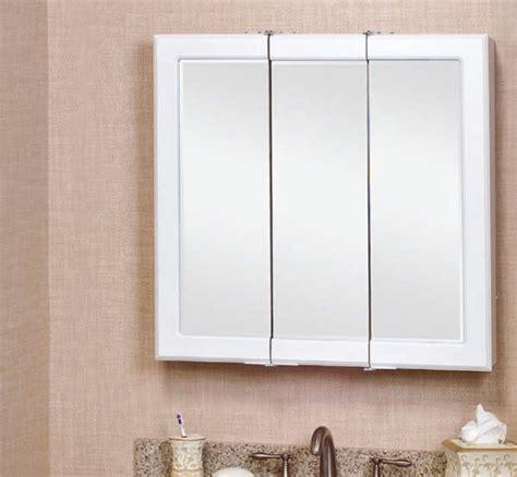 bathroom mirrors montreal bathroom vanities in montreal imported bathroom vanities