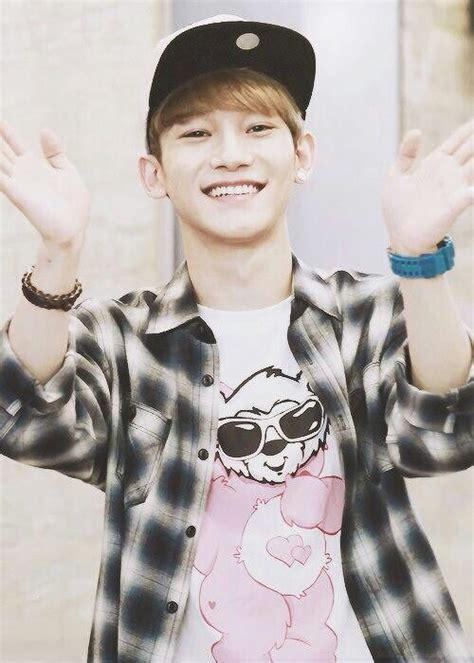 exo happy c 382 best exo chen images on pinterest exo chen exo exo