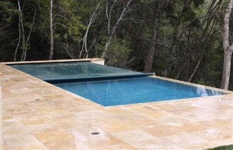 very nice pool company lafayette ca very nice pool company lafayette ca pool maintenance