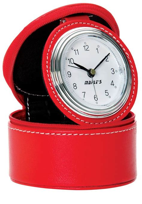 loud alarm clocks walmart