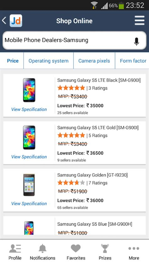 Justdial Address Search Jd Justdial Order Shop Android Apps On Play