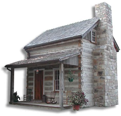 Reclaimed Log Cabins For Sale antique hewn log cabin in stuarts draft virginia