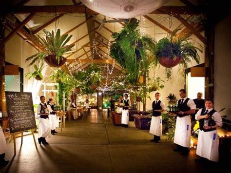 wedding venue sydney west sydney industrial wedding venues wedding venues receptions and sun