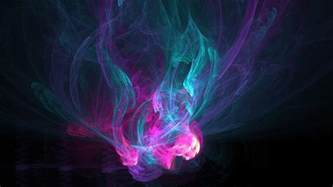 colorful smoke wallpaper colored smoke backgrounds wallpaper cave