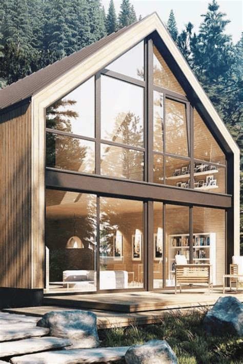 pole barn homes magical  affordable structure