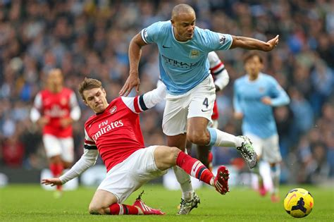 arsenal man city strongest possible lineup arsenal vs man city 4 3 3 with