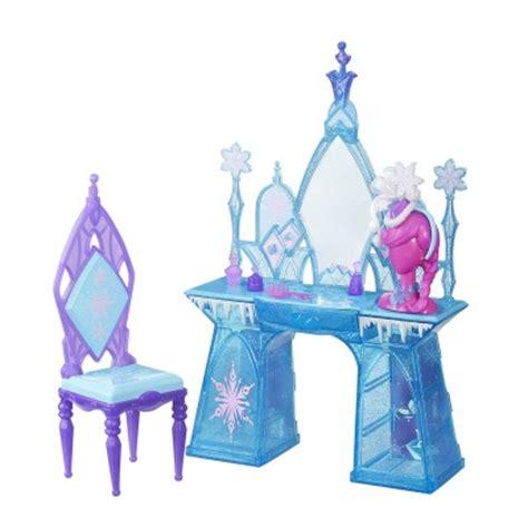 Wars Spielzeug Hasbro 766 by Univers Poup 233 Es La Reine Des Neiges Frozen Coiffeuse D