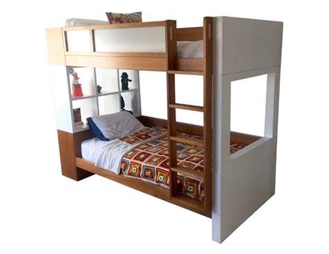 ducduc bunk bed ducduc bunk bed the local vault