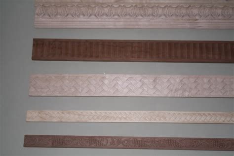 decorative wood trim for cabinets hand carved solid wood useful decorative moulding buy