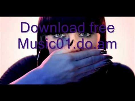 download mp3 free jessie j not my ex jessie j feat b o b price tag download mp3 www