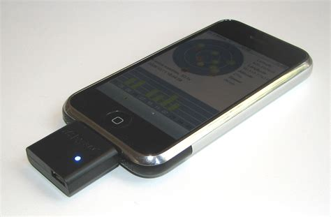iphone gps gps for iphone 2g ipod touch diy iphone