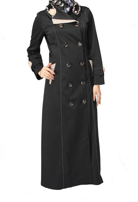 Abaya Bordil Turkey 7 14 best turkey images on islamic fashion muslim fashion and styles