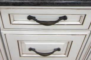 Most Popular Kitchen Cabinet Hardware Kitchen Hardware Awesome Designs In Knobs And Pulls Matt And Shari