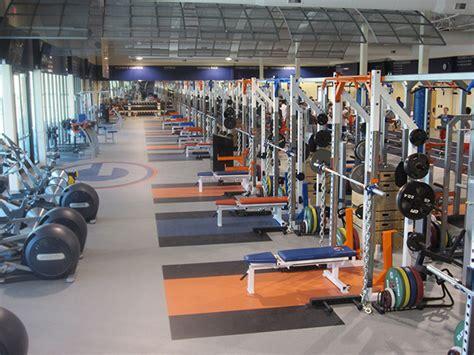 lake travis weight room racks ftrs alpha fitness solutions