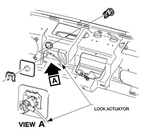 2000 mitsubishi diamante alternator diagram imageresizertool com 2000 mitsubishi mirage alternator belt imageresizertool com