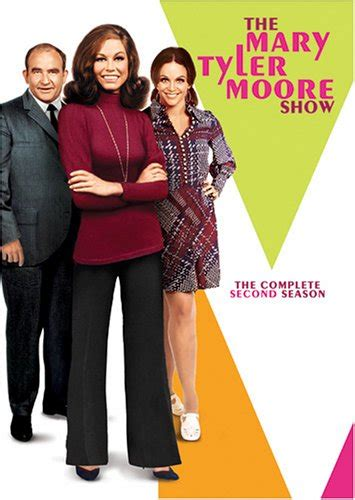 the mary tyler moore show tv show news videos full