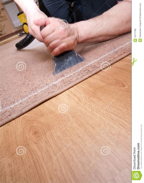professional upholstery cleaning professional carpet cleaning royalty free stock images