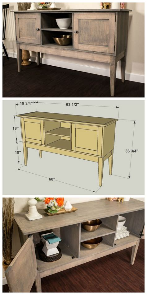 stylish home decor chic furiture 940 x 430 jpeg 428 kb 310 best diy furniture plans images on woodworking for the home and wood crafts