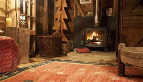 Barn Find Granary Steep Petersfield Hampshire Accommodation