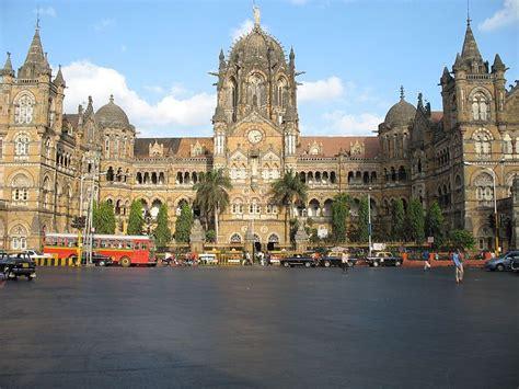 Mumbai City Review | Rickshaw Challenge