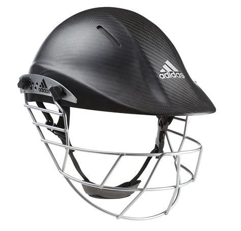 helmet design cricket adidas unveil ground breaking cricket helmets for improved