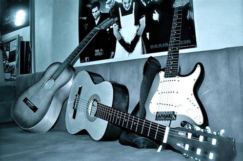 imagenes de guitarras blanco y negro guitarra fondo de pantalla and fondo de escritorio
