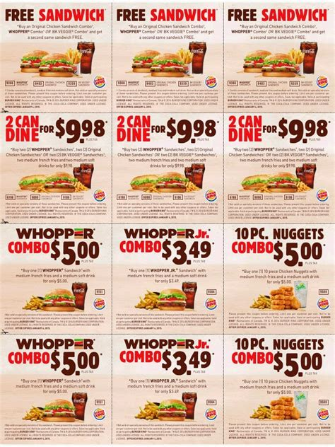 free printable grocery coupons uk 2015 burger king coupons july 2016