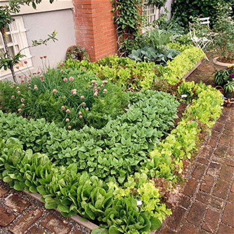 Patio Vegetable Gardening by Quot How Does Your Garden Grow Quot Patio Vegetable Garden Plan