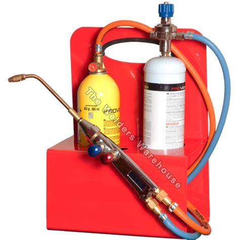 Gas Kit vesa mount safe with only 2 screws page 2 redflagdeals forums