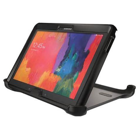 Charge Samsung Gal Tab 3 8 Inch Flexi Fleksi Con Small Mic Ori 904571 otterbox defender for samsung galaxy tab pro 8 4