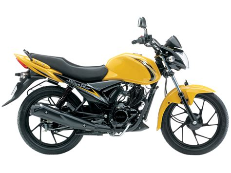 Suzuki Motorcycles India by Bike Features Motorcycle Specifications Suzuki Slingshot