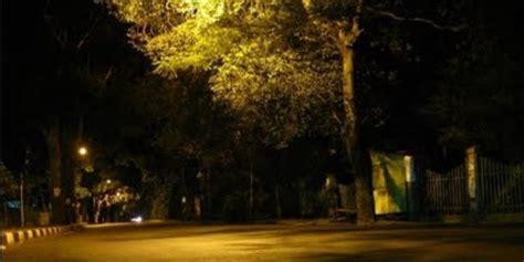Sho Kuda Di Mahmud Bandung 10 jalanan paling angker di indonesia merdeka