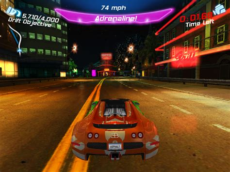 asphalt apk asphalt 6 adrenaline hd apk cracked galaxy s3