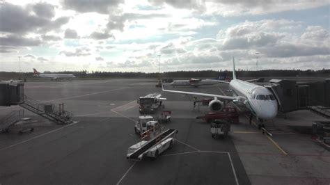 best airline reviews air dolomiti customer reviews skytrax