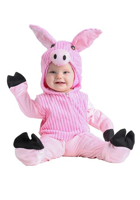 pig costume for baby pigs in costumes www imgkid the image kid has it