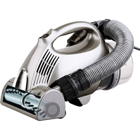best small vacuum shark bagless cyclonic handheld vacuum cleaner walmart com