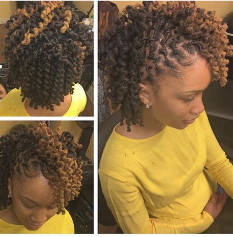 how to wear protective hairstyle on dreads how to wear protective hairstyle on dreads natural hair