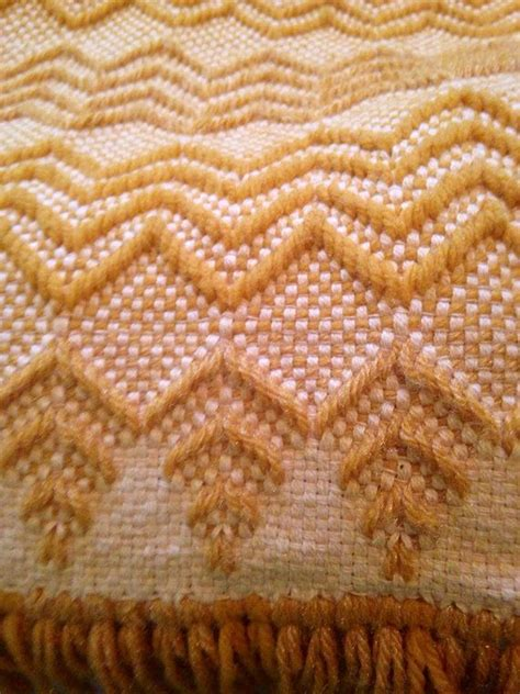 zig zag weaving pattern 1000 images about swedish weave on pinterest
