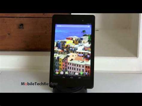 asus nexus history asus nexus 7 2013 wifi price in india buy at best prices across mumbai delhi bangalore