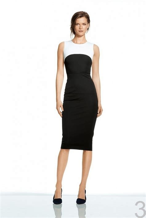 Roland Mouret For Gap Coming To Nyc by Roland Mouret For Banana Republic Collection Tom Lorenzo