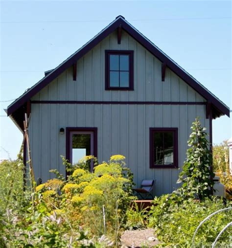 small cottages for sale 765 sq ft oceanfront cottage for sale