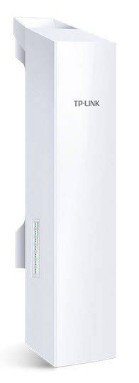 Tplink Cpe220 Outdoor specification sheet tl cpe220 tp link cpe220 2 4ghz 300mbps 12dbi outdoor cpe