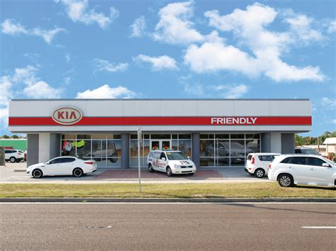 Used Car Dealerships New Port Richey Fl by Friendly Kia New Port Richey Fl Reviews Deals Cargurus